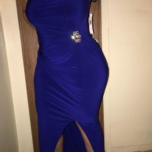 Women's Evening Gown Ralph Lauren